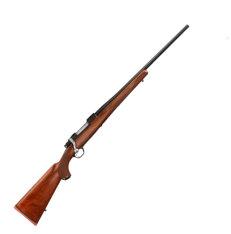 Ruger M77 Hawkeye Standard Rifle