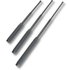 Batons