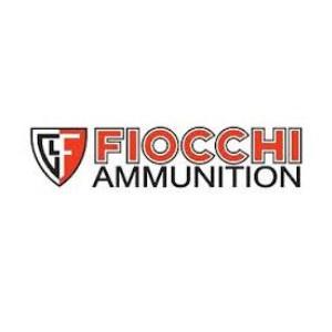 Fiochhi