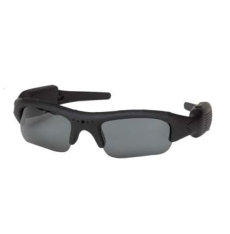 I-kam Extreme Eyewear