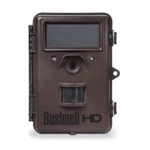 trial cameras