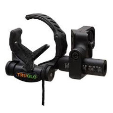 truglo scopes