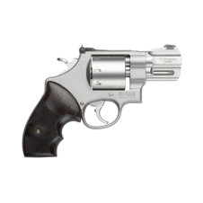 .357 Magnum Smith & Wesson