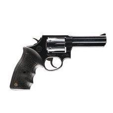 taurus 357 Magnum