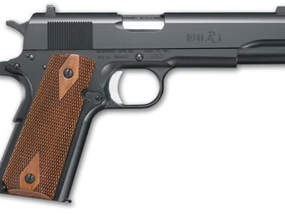 rem1911-34552-prod